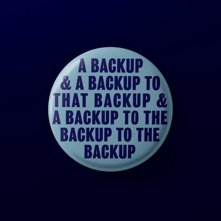 NA_BackupToBackup