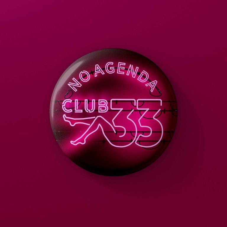 NA_Club33_Neon