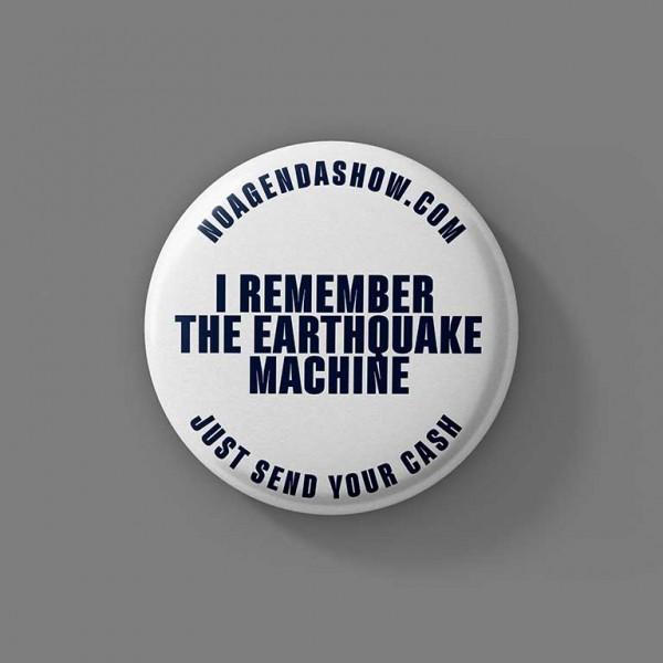 NA_EarthquakeMachine