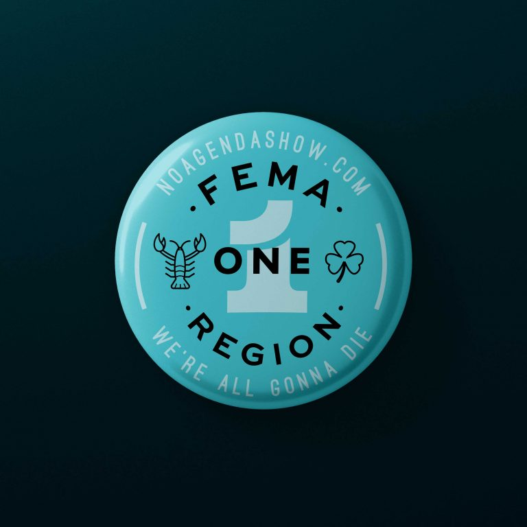 NA_FEMA_Region_01