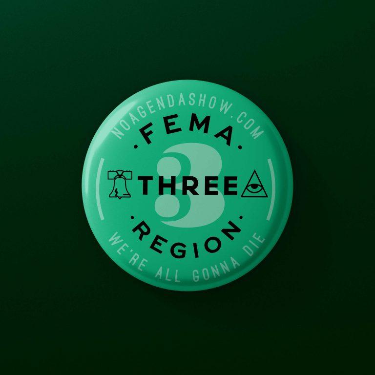 NA_FEMA_Region_03