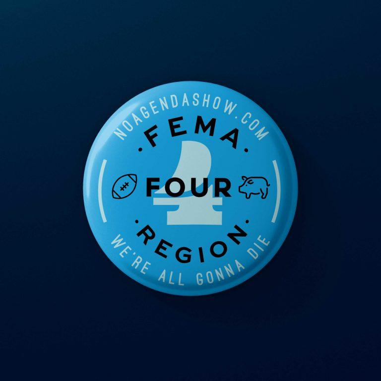 NA_FEMA_Region_04