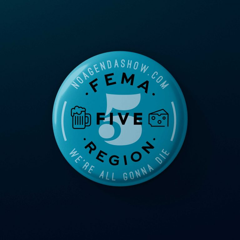 NA_FEMA_Region_05