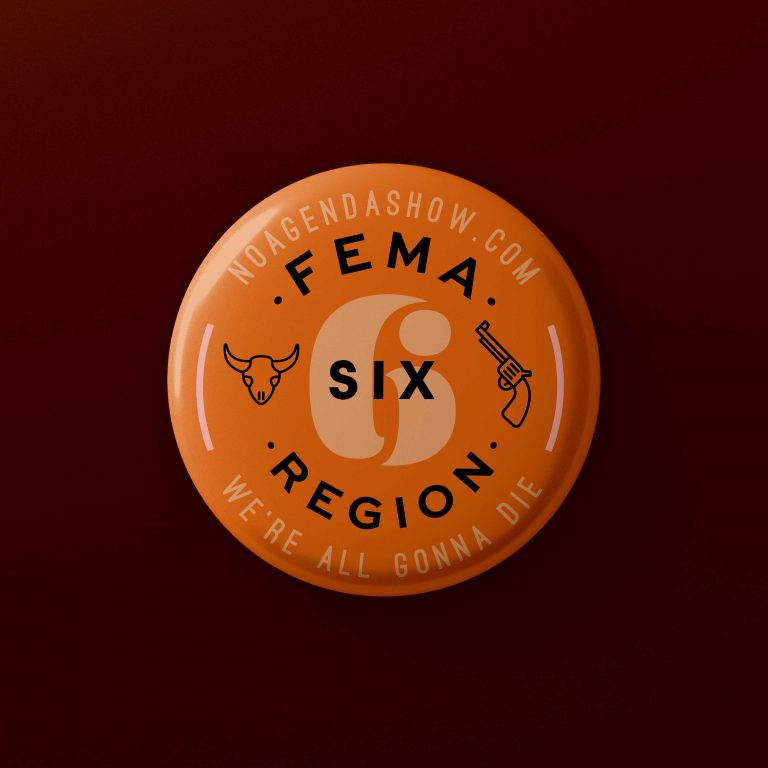 NA_FEMA_Region_06
