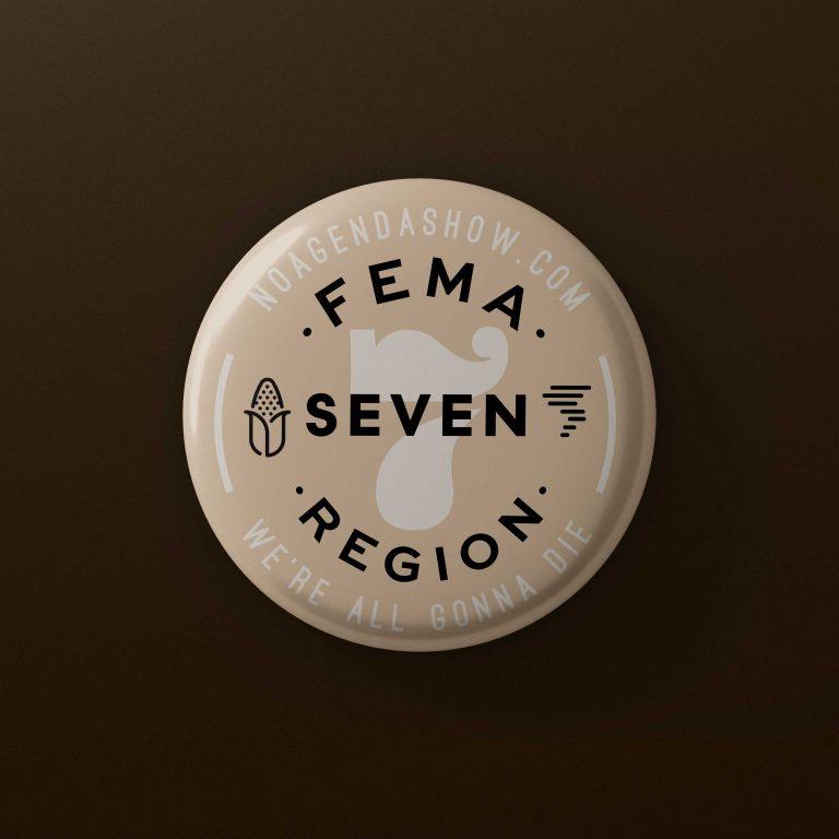 NA_FEMA_Region_07