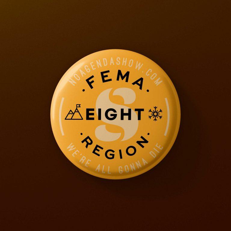 NA_FEMA_Region_08