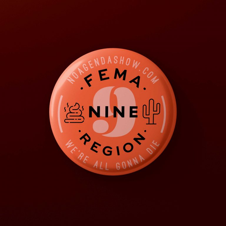 NA_FEMA_Region_09