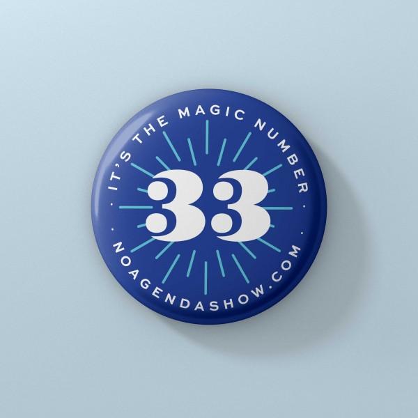 NA_33_MagicNumber