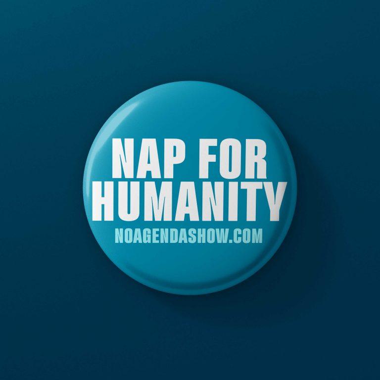 NA_NapForHumanityLarge