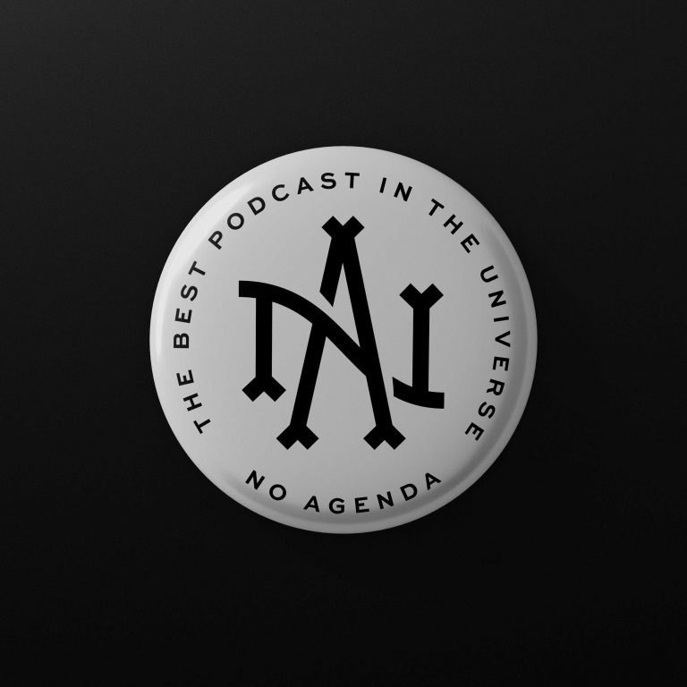 NA_OldBaseballLogo