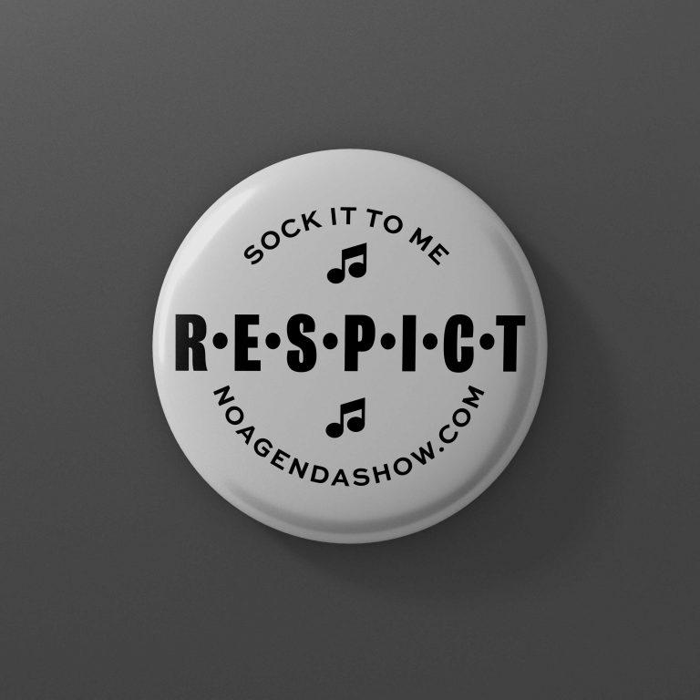 NA_RESPICT